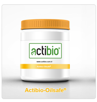 Actibio-Oilsafe